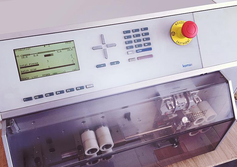 [:cs]Naše zařízení[:en]Our Equipment[:de]Unsere Ausrüstung[:ru]Наше оборудование[:]